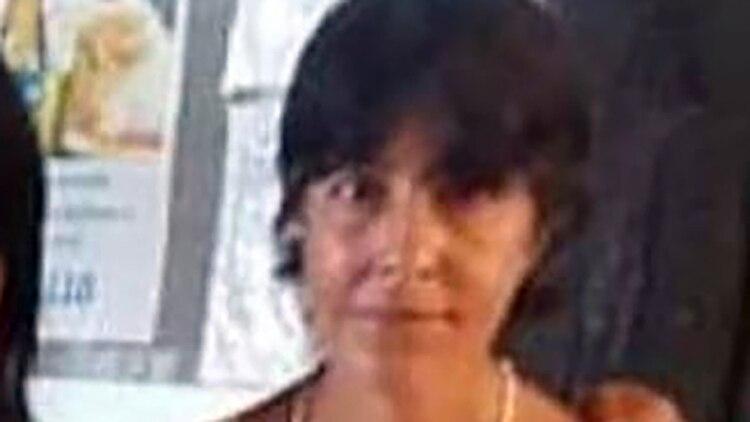 Elizabeth Zurita, muerta a los 33 años en un hospital de Baradero: la Justicia investiga las lesiones que sufrió.