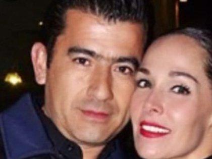 El empresario Isaías Gómez fue asesinado en San Miguel de Allende, y las autoridades capturaron al responsable material del hecho (Foto: Instagram @shariscid)