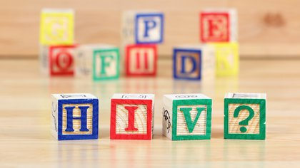 Las pruebas de carga viral son un elemento esencial en la supervisión del tratamiento del VIH (Getty)
