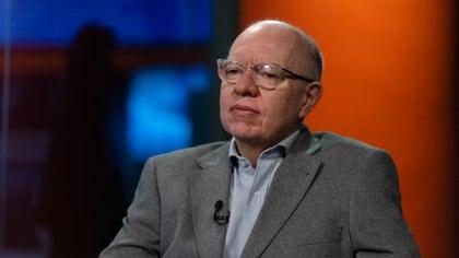 """Fernández Díaz: """"El principal daño se lo ha hecho el Gobierno a sí mismo"""""""