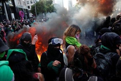 REUTERS/Carlos Jasso