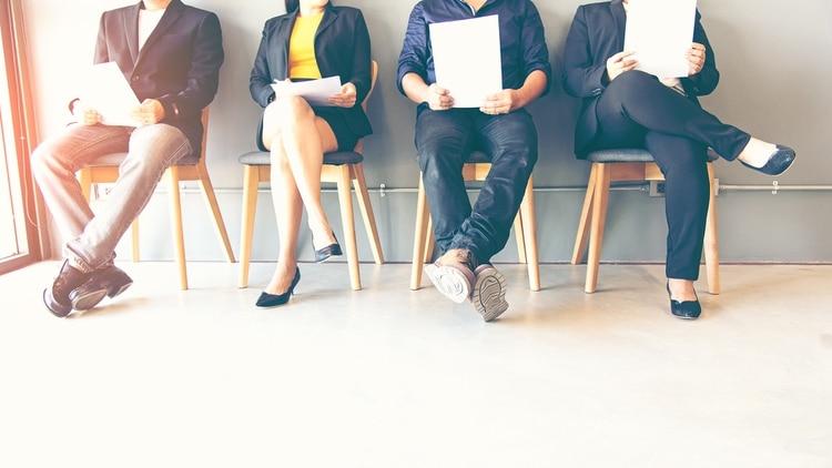 las empresas nativas digitales toman a los profesionales como activos estratégicos del negocio, siendo éstos, los más difíciles de conseguir y retener