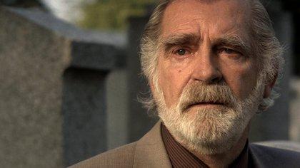 Lujan tenía 79 años (Foto: captura de video)
