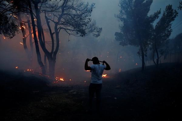 (REUTERS/Costas Baltas)