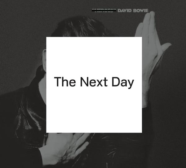 El héroe que se hizo leyenda: David Bowie