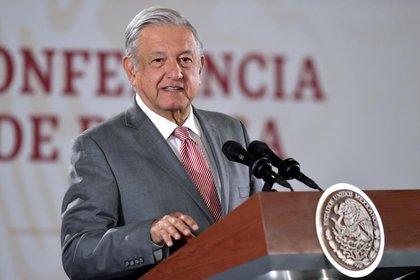 Foto Cortesía Presidencia