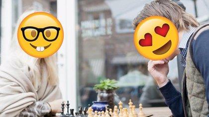 Las aplicaciones para el amor filtran candidatos en función de los requerimientos de los usuarios