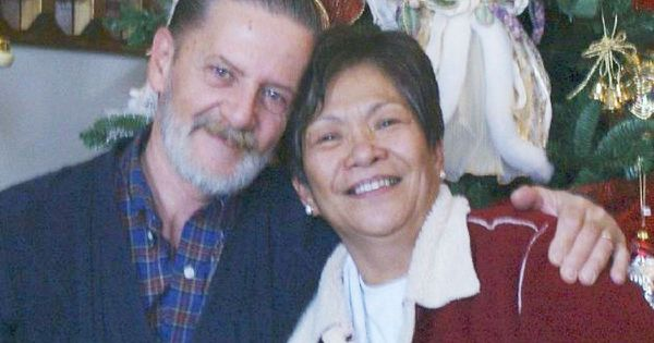 Robó un banco para ir a prisión y no vivir con su esposa: lo condenaron a arresto domiciliario