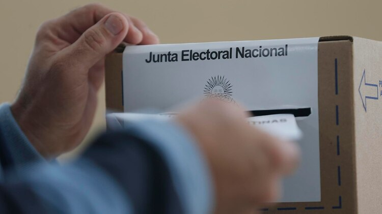 elecciones-argentina-genericas- urna