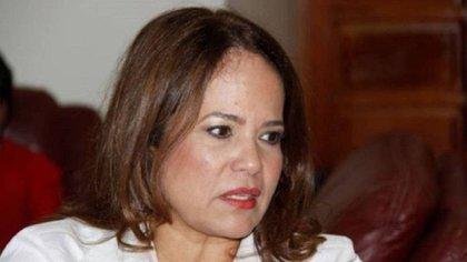 Exalcaldesa de Cartagena (2008-2011) y un grupo de sus funcionarios tendrán que pagar condena por venta irregular de predio