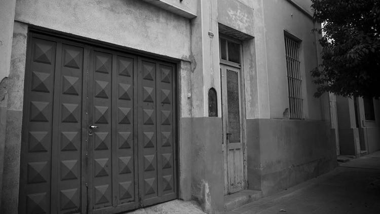 En marzo de 2019, casi 43 después de la caída de la imprenta, los hijos de Victoria Abdonur y Héctor Martínez lograron la recuperación de la casa