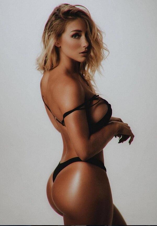 Marine S' Mezz