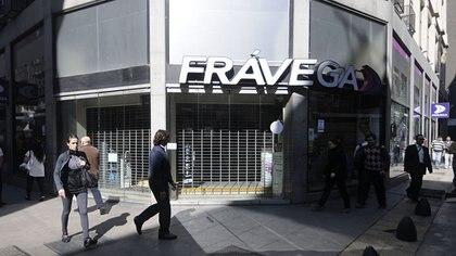 El Ciudad lanza una línea de hasta 500.000 pesos a una tasa del 12%