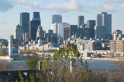 Canadá ofrece empleos a mexicanos de tres a cuatro veces al año, la mayoría de vacantes son parta servicios de tecnologías de información, cuidados a la salud y manufactura, además se debe saber francés y/o inglés Foto: (Wikipedia)