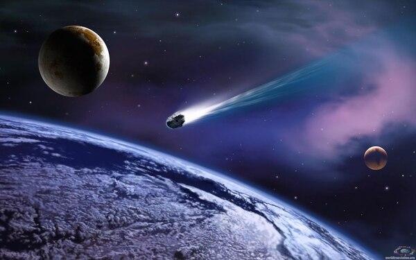 Algunos creen que se podría tratar de meteoritos impactando en diversos lugares de la Tierra. Sin embargo, no hay registros que concuerden con esa posibilidad. La NASA investiga todas las alternativas