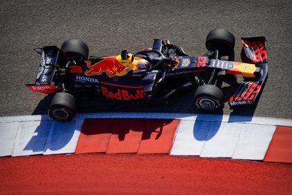 Red Bull tendrá que buscar un proveedor si no acuerdan con Honda