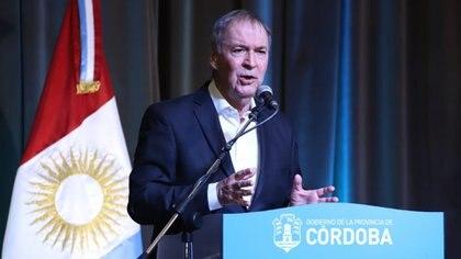Córdoba tiene en discusión USD 1.685 millones repartidos en 3 bonos.