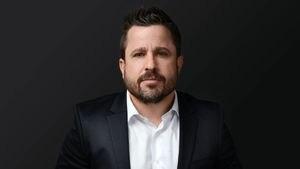"""Martín Tetaz: """"Vamos hacia una desigualdad brutal, pornográfica, que ni siquiera imaginamos"""""""