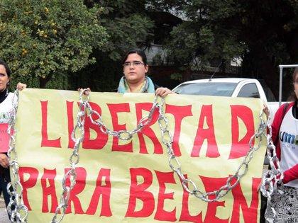 (Mumala de Tucumán)