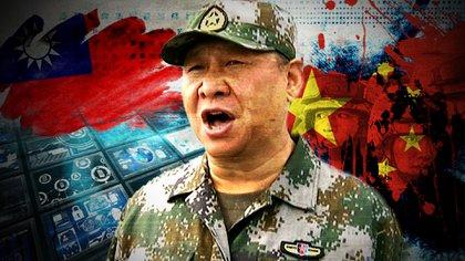 Xi Jinping busca la hegemonía total en tecnología