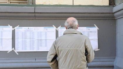En Salta, los comicios de 2021 se llevarán a cabo en una sola jornada electoral