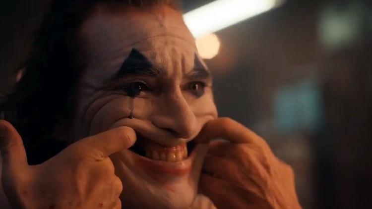 Uno de los rasgos más icónicos del Joker es su risa maníaca, y resultó ser uno de los aspectos más desafiantes del personaje de dominar para el actor Joaquin Phoenix en la próxima película de DC