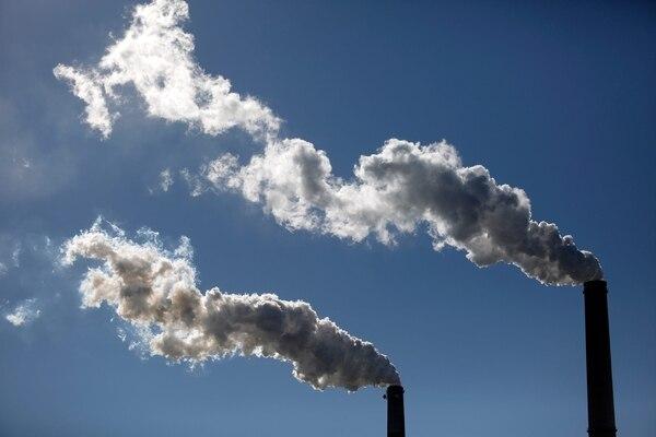 Un fondo de la ONU asignó mil millones de dólares a países en desarrollo para la lucha contra el cambio climático
