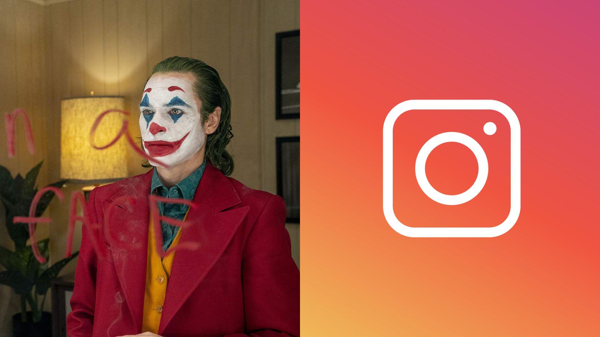 El éxito de la película protagonizada por Joaquin Phoenix ha llegado a las redes sociales. (Foto: Especial)