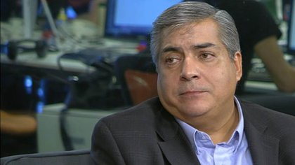 Ricardo Cirielli