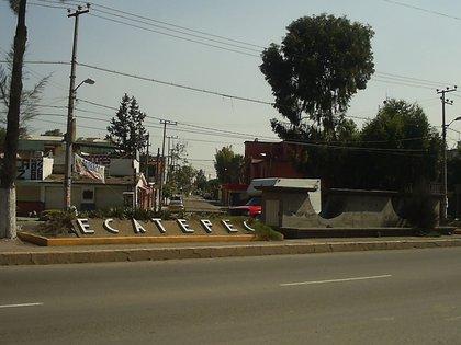 Ecatepec fue la peor urbe del 2019 (Foto: Wiki Commons)