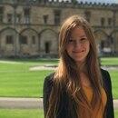 Cecilia Danesi abogada que llevó la IA a la carrerra de Derecho en la UBA III
