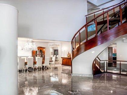 (Douglas Elliman Real Estate)
