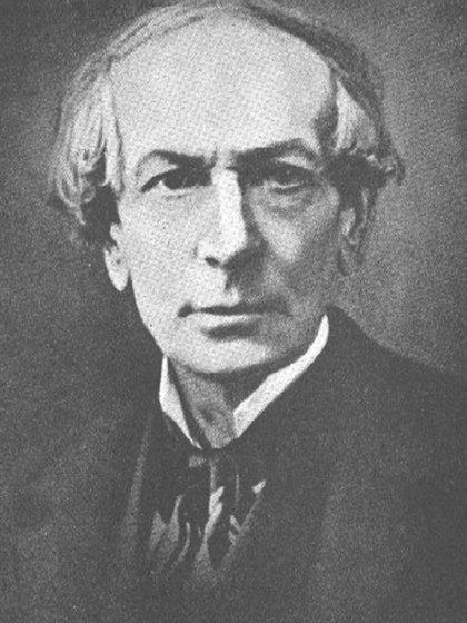Juan Bautista Alberdi murió cerca de París el 19 de junio de 1884. El presidente Miguel Juárez Celman dispuso la repatriación de sus restos en 1889, que llegaron a bordo del vapor Azopardo