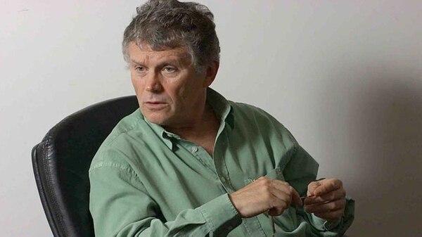 Sergio Tasselli