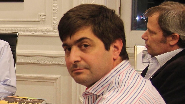 Gabriel Delgado (NA)
