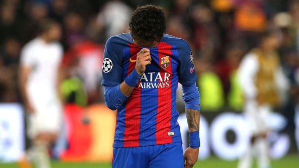 PSG quiere mostrar a Neymar ante la afición el sábado
