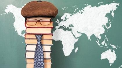 """PISA analiza y """"mide""""el rendimiento en Matemáticas, Ciencia y Lectura en jóvenes de 15 años (istock)"""