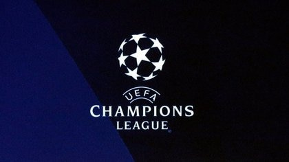 La UEFA presentó las nuevas reformas de la Champions League (Reuters)