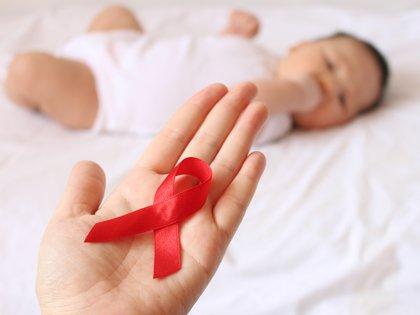 La concepción natural de las parejas serodiscordantes (hombres HIV positivos con mujeres HIV negativas) era segura siempre que se utilicen medidas de reducción del riesgo de trasmisión, como el tratamiento antirretroviral (Shutterstock)