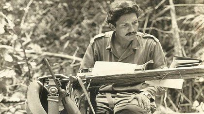 Fabio Vázquez Castaño