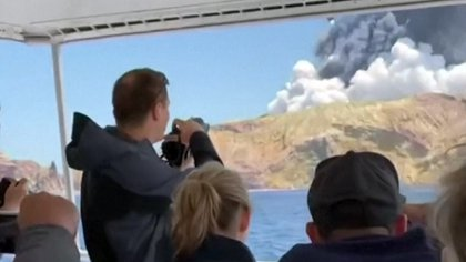 (Captura/Reuters)