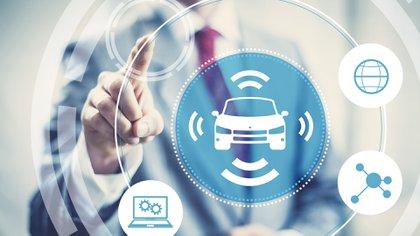 Los vehículos autónomos mejorarán su seguridad (Istock)