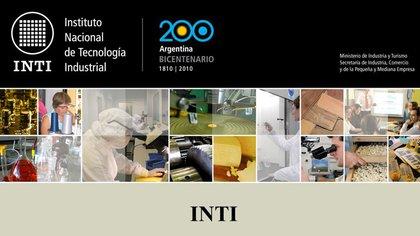 El estudio del INTI beneficiará a muchas empresas y usuarios