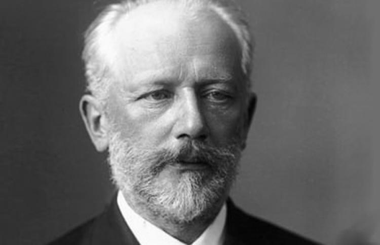 El compositor ruso Tchaikovski: ¿contrajo cólera deliberadamente?