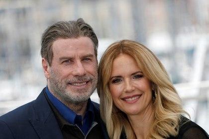 Se casaron en 1991 (Reuters)