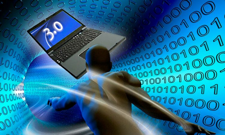 Rusia probó con éxito su nuevo internet