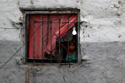 Entre los países con mayores índices de pobreza tras el impacto del coronavirus se ubicaron Honduras (58,6%), Guatemala (51,6%), Nicaragua (50,7%), México (50,6%), Bolivia (39%), Argentina (38,8%). (Foto: Reuters / Agustin Marcarian)