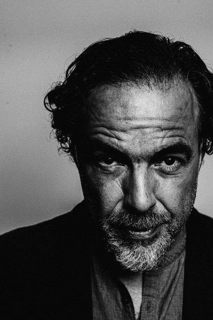 El director mexicano Alejandro González Iñárritu es el presidente del jurado del Festival de Cannes de este año. (Julien Mignot/The New York Times)