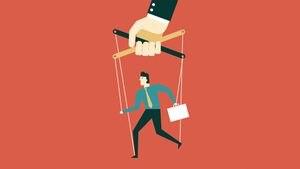 Por qué el micromanagement va en contra de la agilidad en el mundo laboral