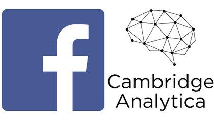 Tras el escándalo, Facebook introduce cambios en la configuración para facilitar el acceso al menú de configuración que permite administrar los datos del perfil y la privacidad